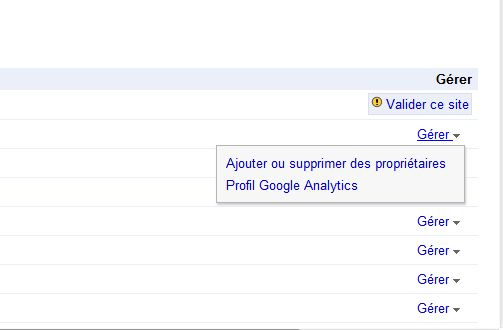 google-webmaster-tools-analytics