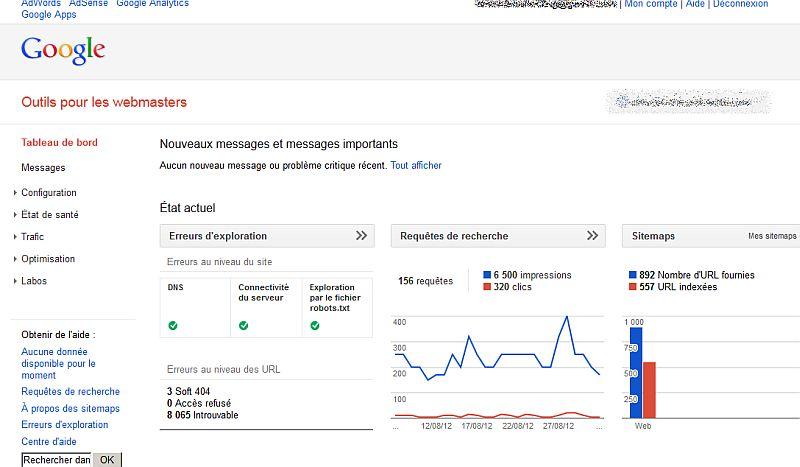google-webmaster-tools-septembre2012