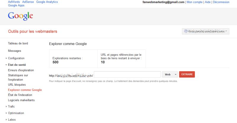 google-webmaster-tools-septembre2012-explorer-comme-google