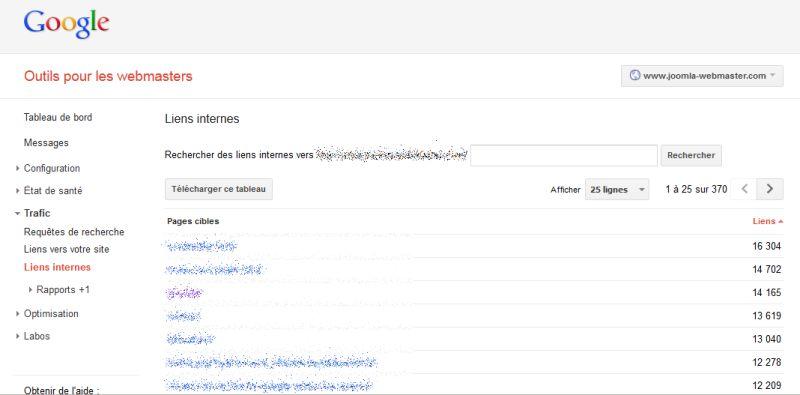 google-webmaster-tools-septembre2012-liens-internes