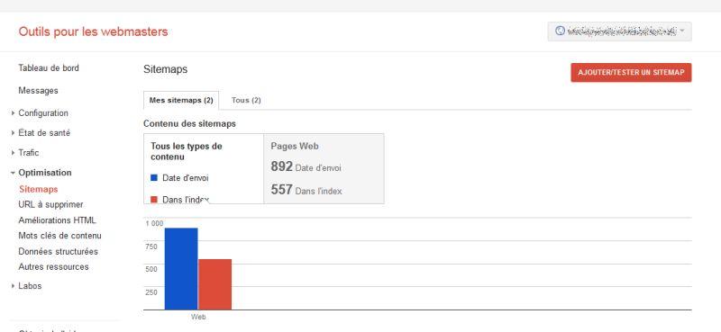 google-webmaster-tools-septembre2012-sitemaps