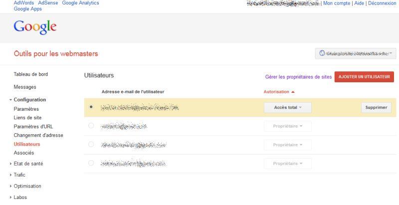 google-webmaster-tools-septembre2012-utilisateurs