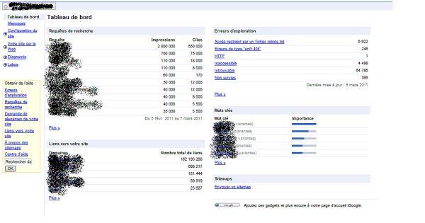 tableau-de-bord-google-webmaster-tools