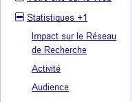 statistiques1