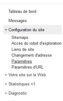 webmaster-admin
