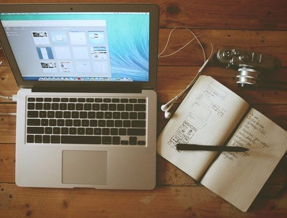 siteweb seo sem design