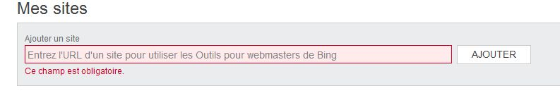 bing-webmaster-tools-ajout-site