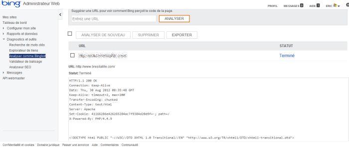 bing-webmaster-tools-analyse-bingbot