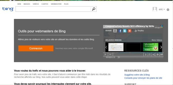 bing-webmaster-tools-microsoft