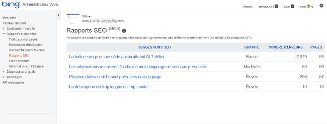 bing-webmaster-tools-rapport-seo