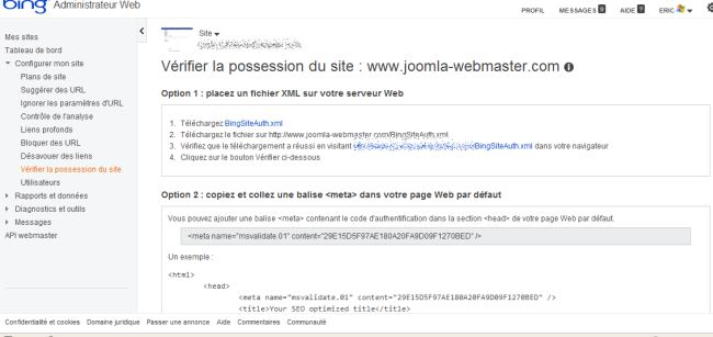 bing-webmaster-tools-verification-site