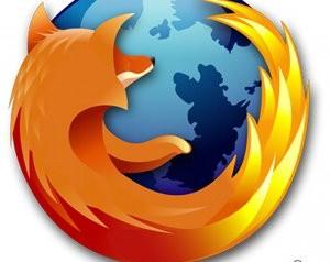 Les 14 meilleures extensions SEO pour Firefox