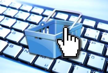 Les 5 choses à ne pas faire en E commerce