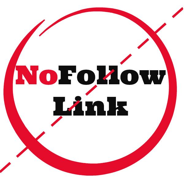 Différence entre liens Nofollow et Dofollow