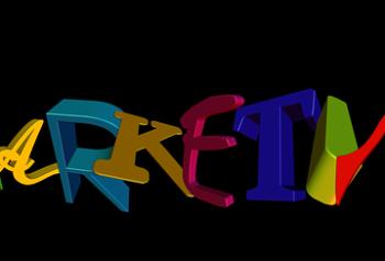 Événements Marketing : un programme bien rempli pour cet automne