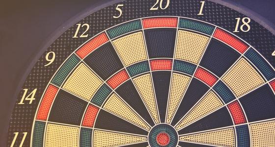 Définition des objectifs - strategie web