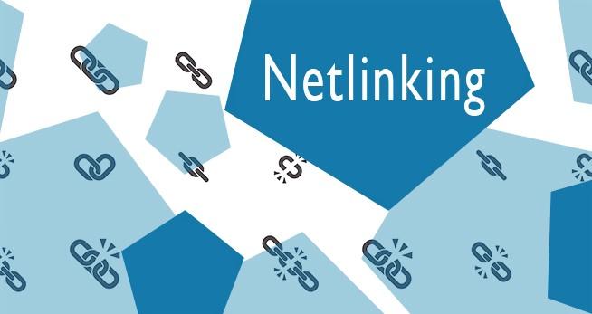Créer une campagne de Netlinkin à l'aide des blogs Premiumg