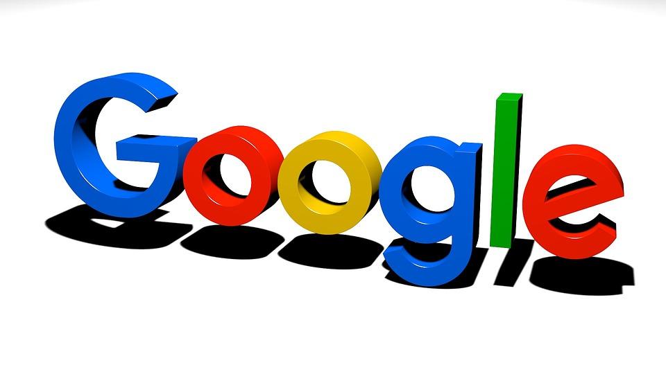 Google a lancé une mise à jour du coeur de son algorithme