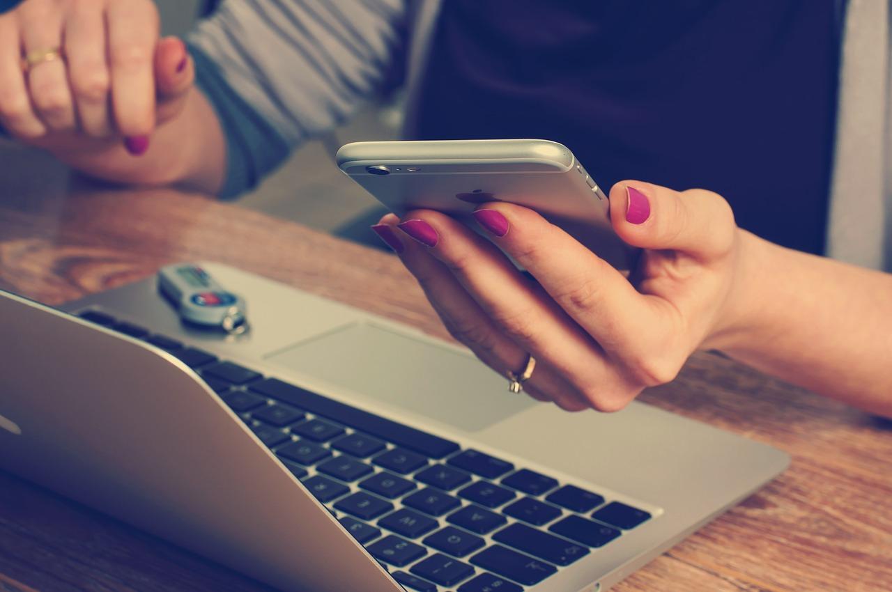Quels outils d'analyse utiliser pour ses applications mobiles?