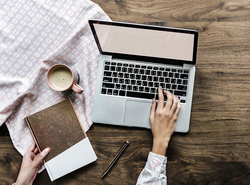 10 astuces pour maintenir une bonne productivité