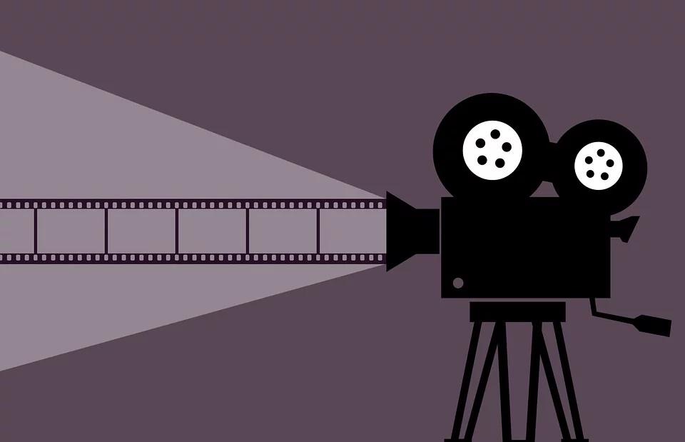 Les meilleurs outils pour créer de vidéos