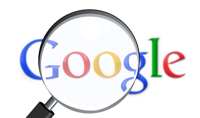 Comment Google fait-il pour indexer tous les sites du web?
