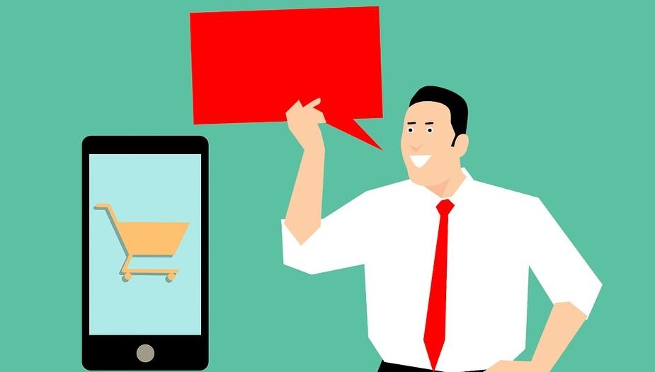 Conseils pouracheter un espace pub en ligne