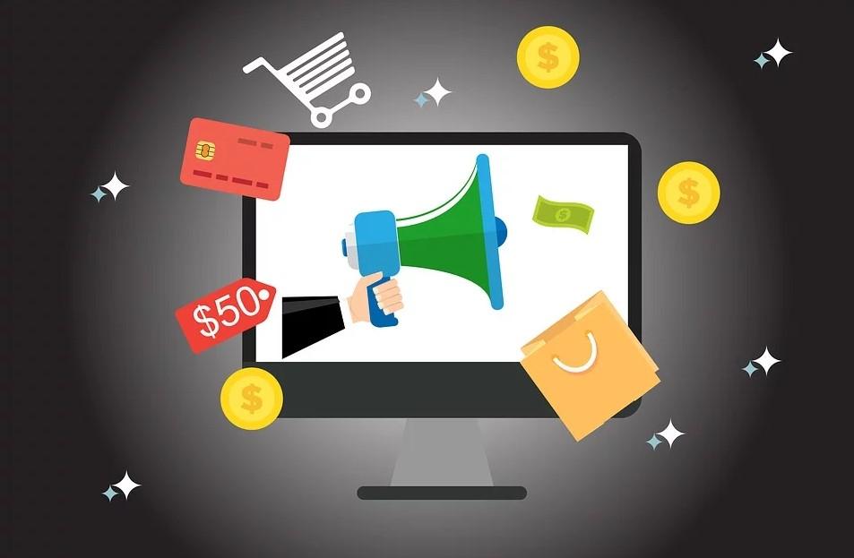 Comment préparer votre site e-commerce pour les fêtes
