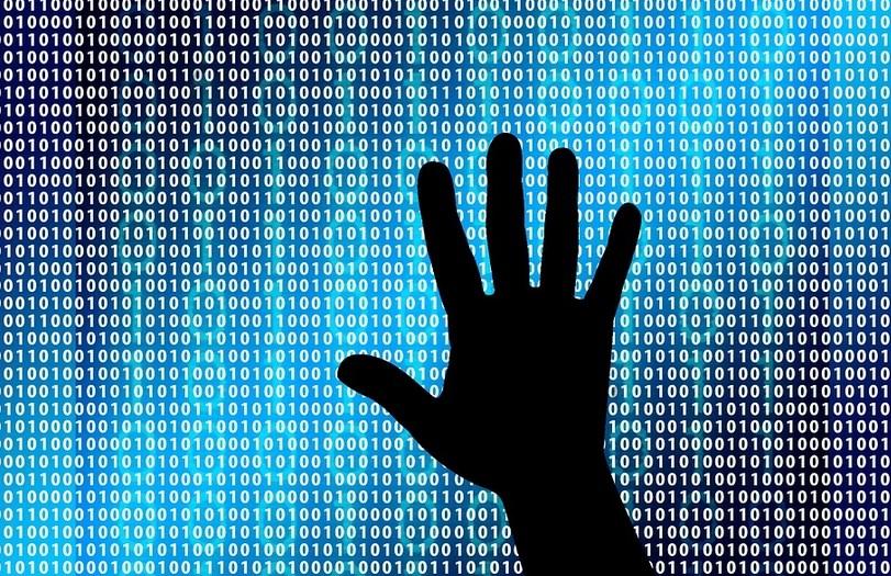 Comment se protéger d'une cyberattaque?
