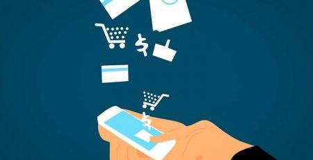 Création de site e-commerce : quel logiciel choisir ?