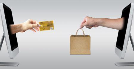 E-commerce : comment bien choisir son prestataire