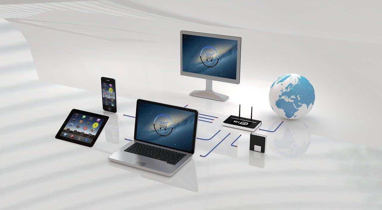 Comment associer SEO et écologie numérique?