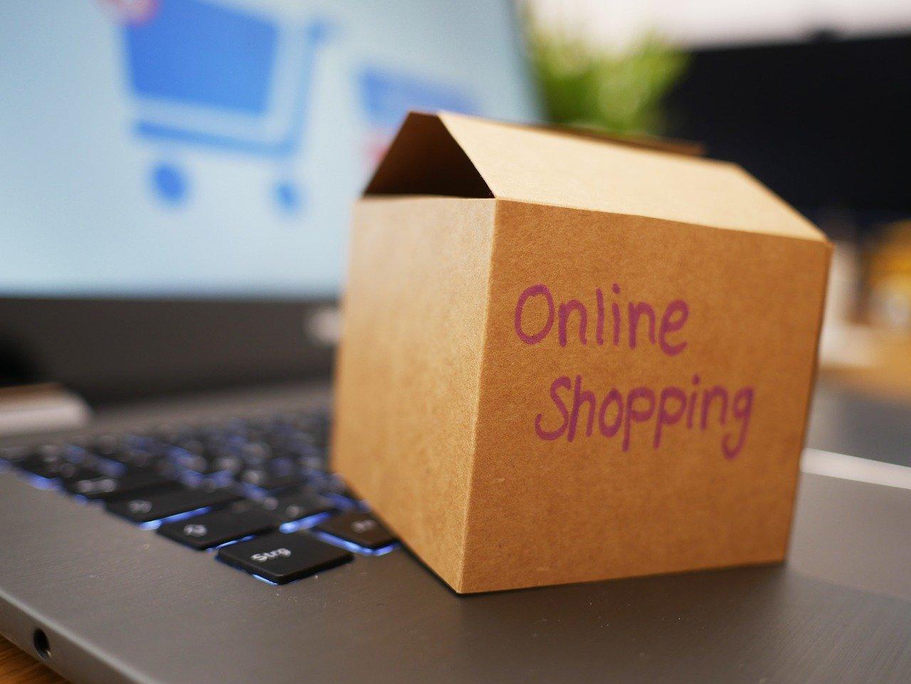 E-commerce : Comment améliorer son SEO