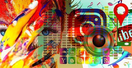 Plateformes de vente sur les réseaux sociaux : comment bien les exploiter ?