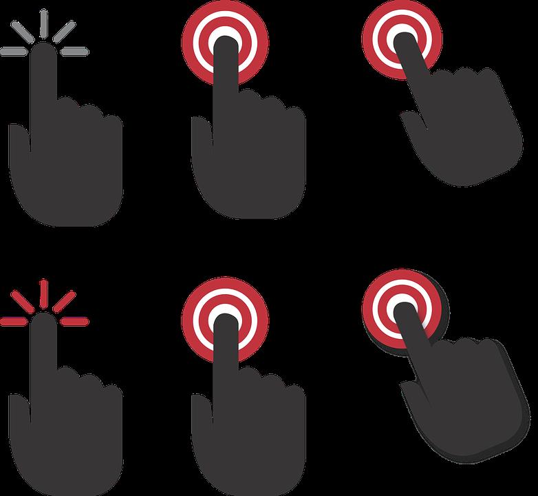 Comment faire pour optimiser l'expérience post-clic ?