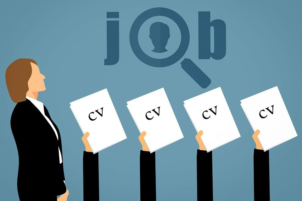 Comment établir un bon CV?