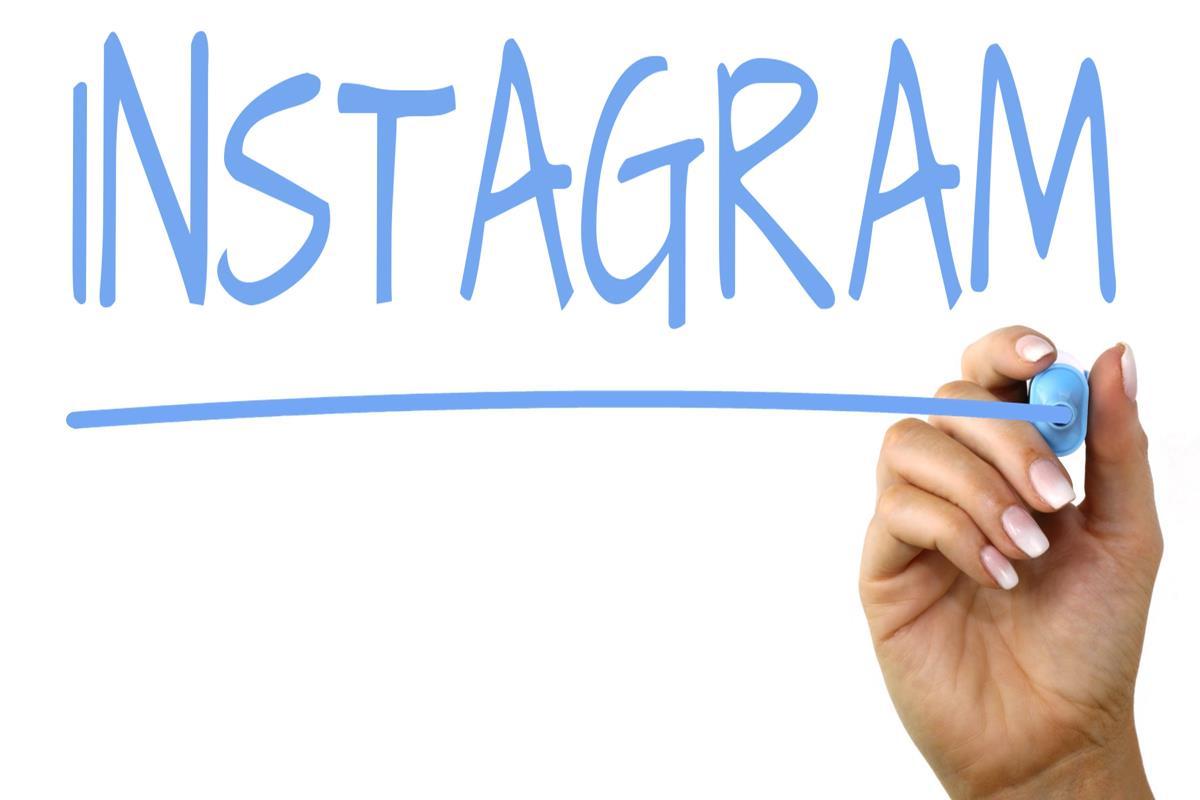Devez-vous vraiment utiliser Instagram?