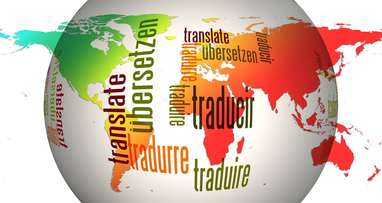 Pourquoi faut-il traduire les mots-clés?